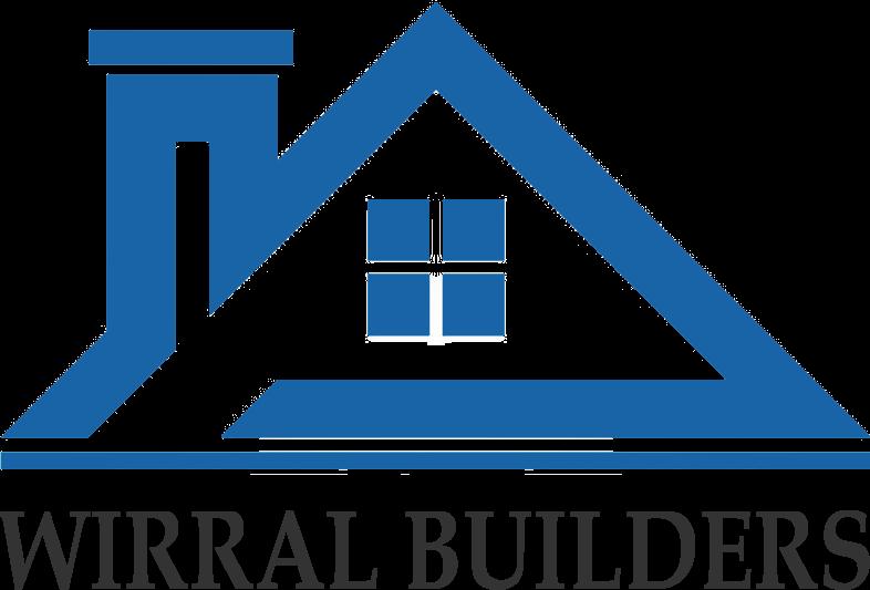 Wirral Builders